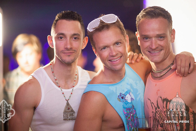 2012-06-09_pride01_653