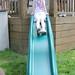 deck_slide_20120416_25105