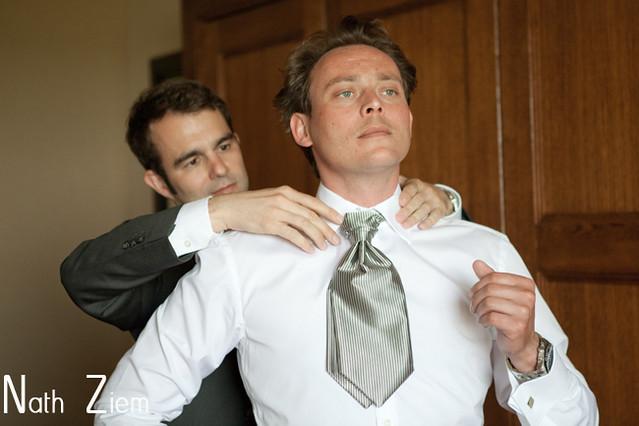 cravatte_mariage