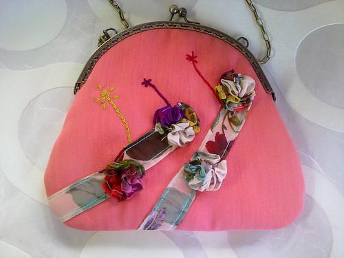 Para uma roupa bem mais descontraída by ♥Linhas Arrojadas Atelier de costura♥Sonyaxana