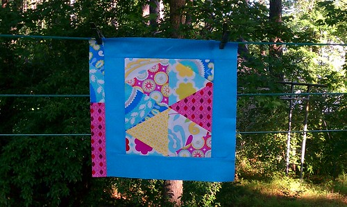 Tmqg 2012 swap block for Valerie