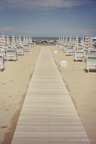 Italien 2012