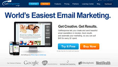 Email marketing,
