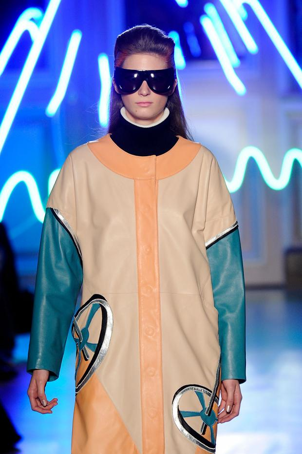 tsumori-chisato-autumn-fall-winter-2012-pfw8