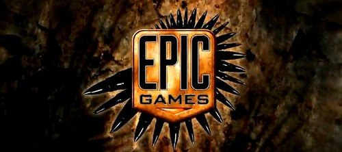Epic Games Predicts Development Costs to Double in Next Generation