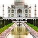 DWEN Conference 2012 - New Delhi