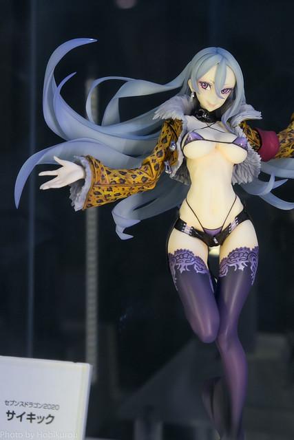 AnimeJapan2014_17