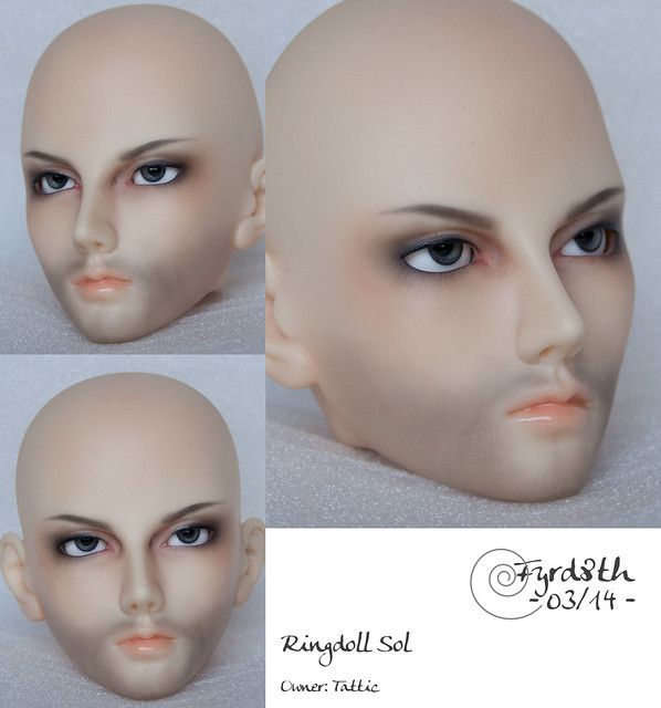 140330 Ringdoll Sol