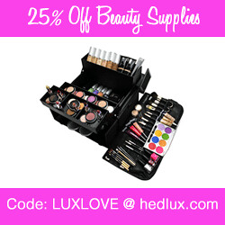 HedLux_Ad_Button (1)