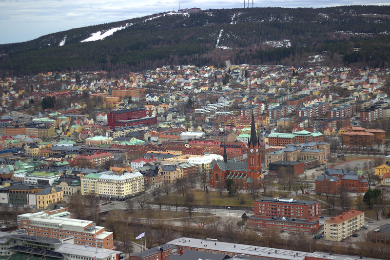 sundsvall5