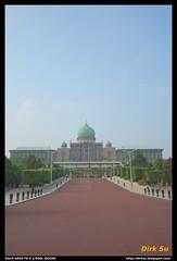 Putrajaya08