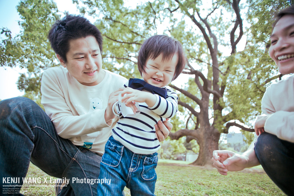 Kenjiphoto-IMG_0387 拷貝