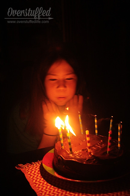 IMG_1601 Chloe birthday web