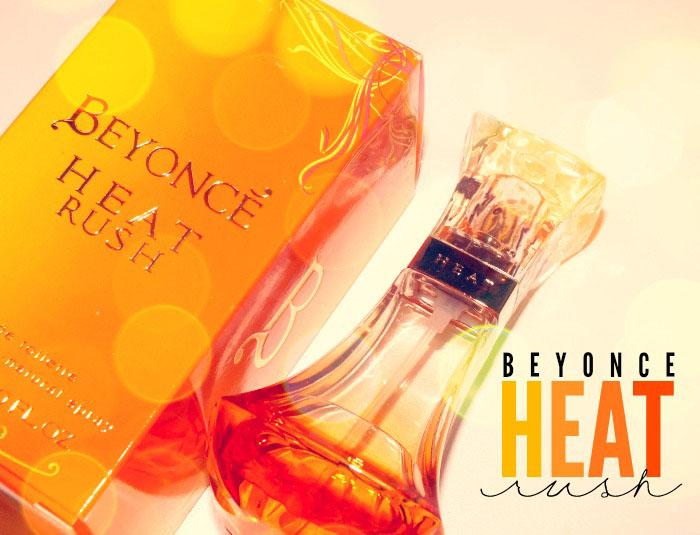 Beyonce Heat Rush Eau de Toilette (3)