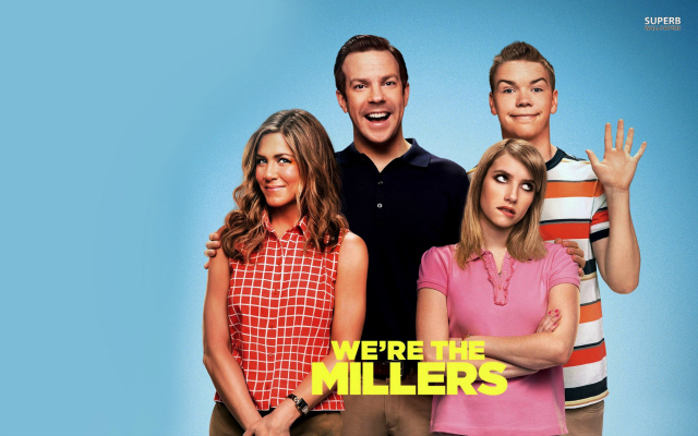 we're the millers film review blog the finer things club lifestyle