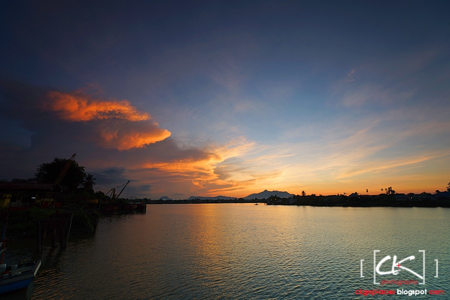 Kuching_Waterfront_27