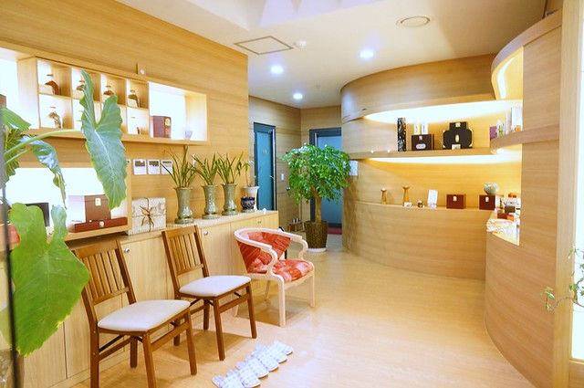 oriental medicine & spa - Medical Palace Korea-015