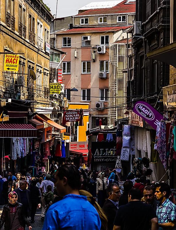 istanbul_39