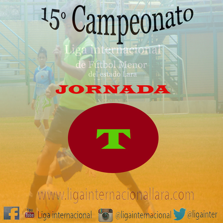 JORNADA T