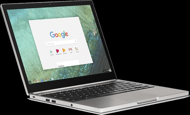 รายละเอียดเพิ่มเติมแอพ Android บน Chrome OS: ทำงานได้เต็มที่, มีเฉพาะบางรุ่น, มาปลายปีนี้