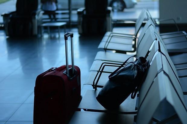 160702 あなたの旅の相棒(スーツケース)を見つけましょう