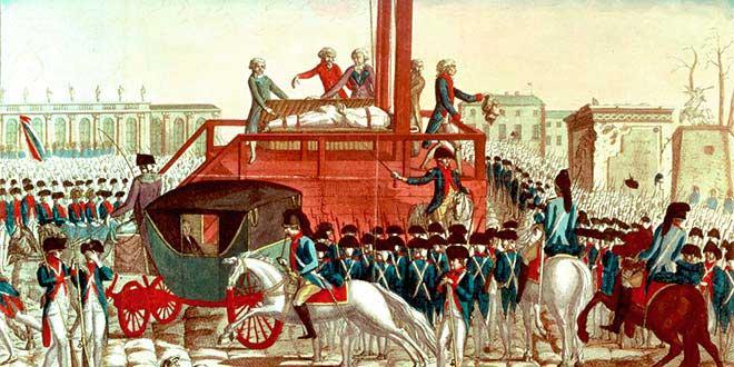 revolucion-francesa-muerte-luis-xvi-republica