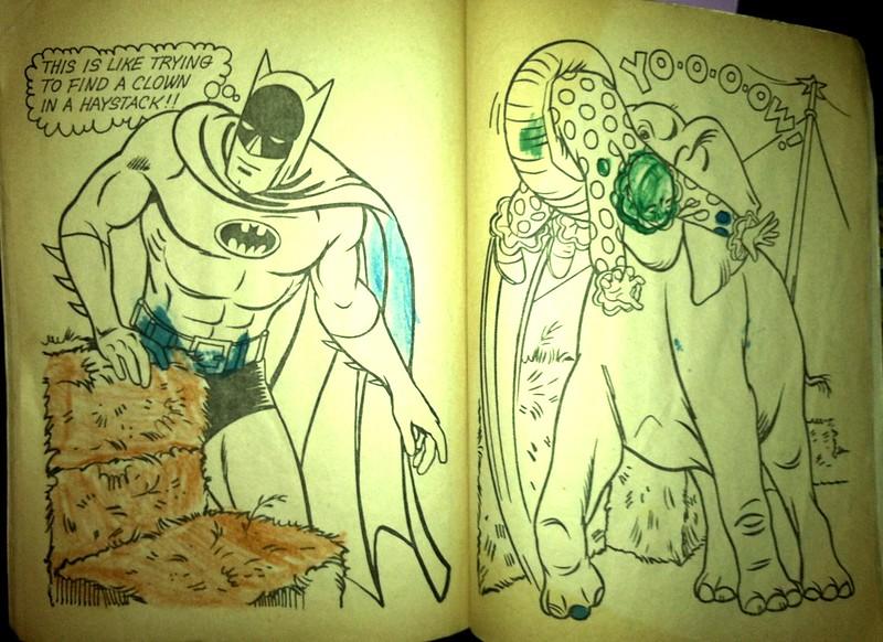 batman_24