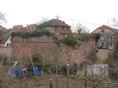villages de riquewihr et de turckheim 002