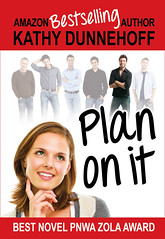 PlanOnIt_Bestselling