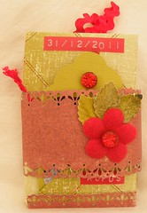 Minibook 31/12/2011 Rufus