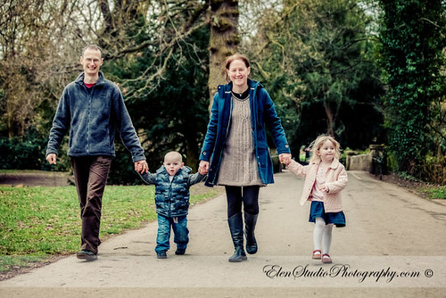 Family-photographers- Derby-Elen-Studio-Photograhy-11.jpg