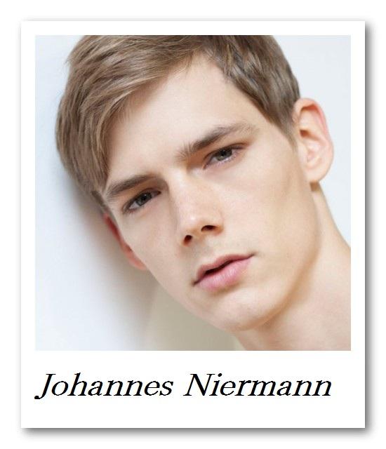 LOOP_Johannes Niermann
