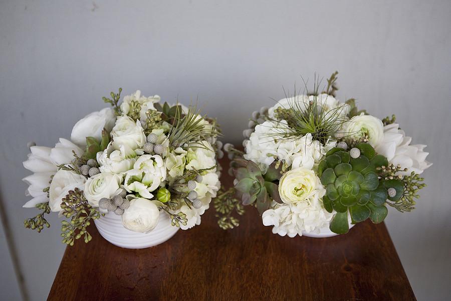 Organic Elegant Blog 3