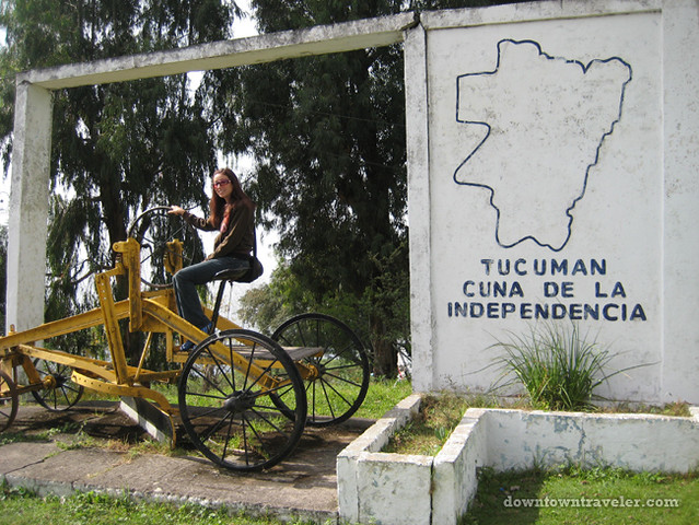 Tucuman02