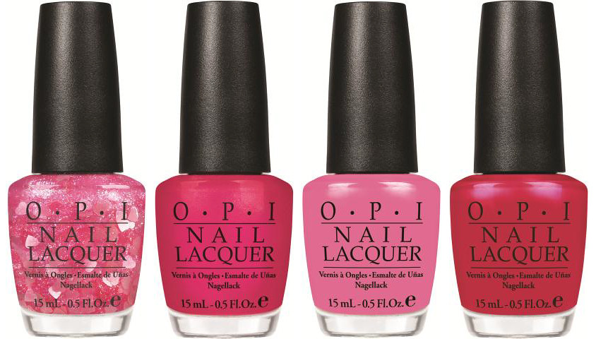 opi minnie mouse1