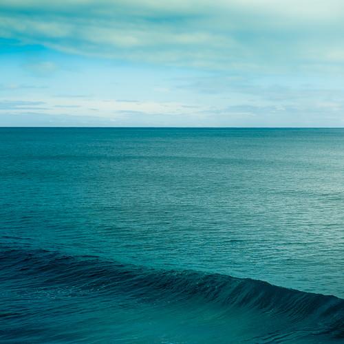 Sea by Cuba Gallery