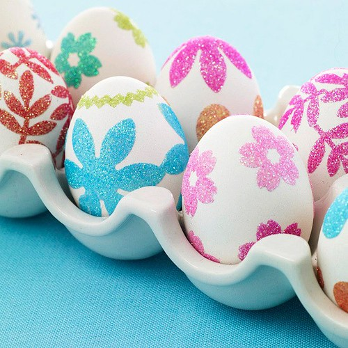 Eggs_019