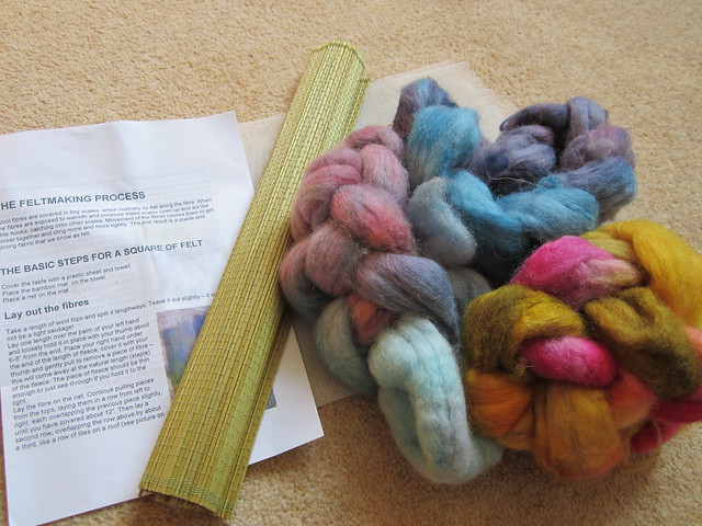 feltmaking kit (1)