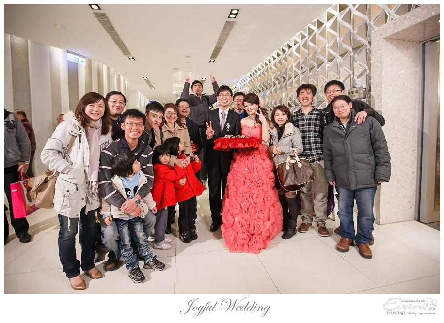婚禮攝影 小朱爸 明勳&向榮 婚禮紀錄 中和晶宴_0293