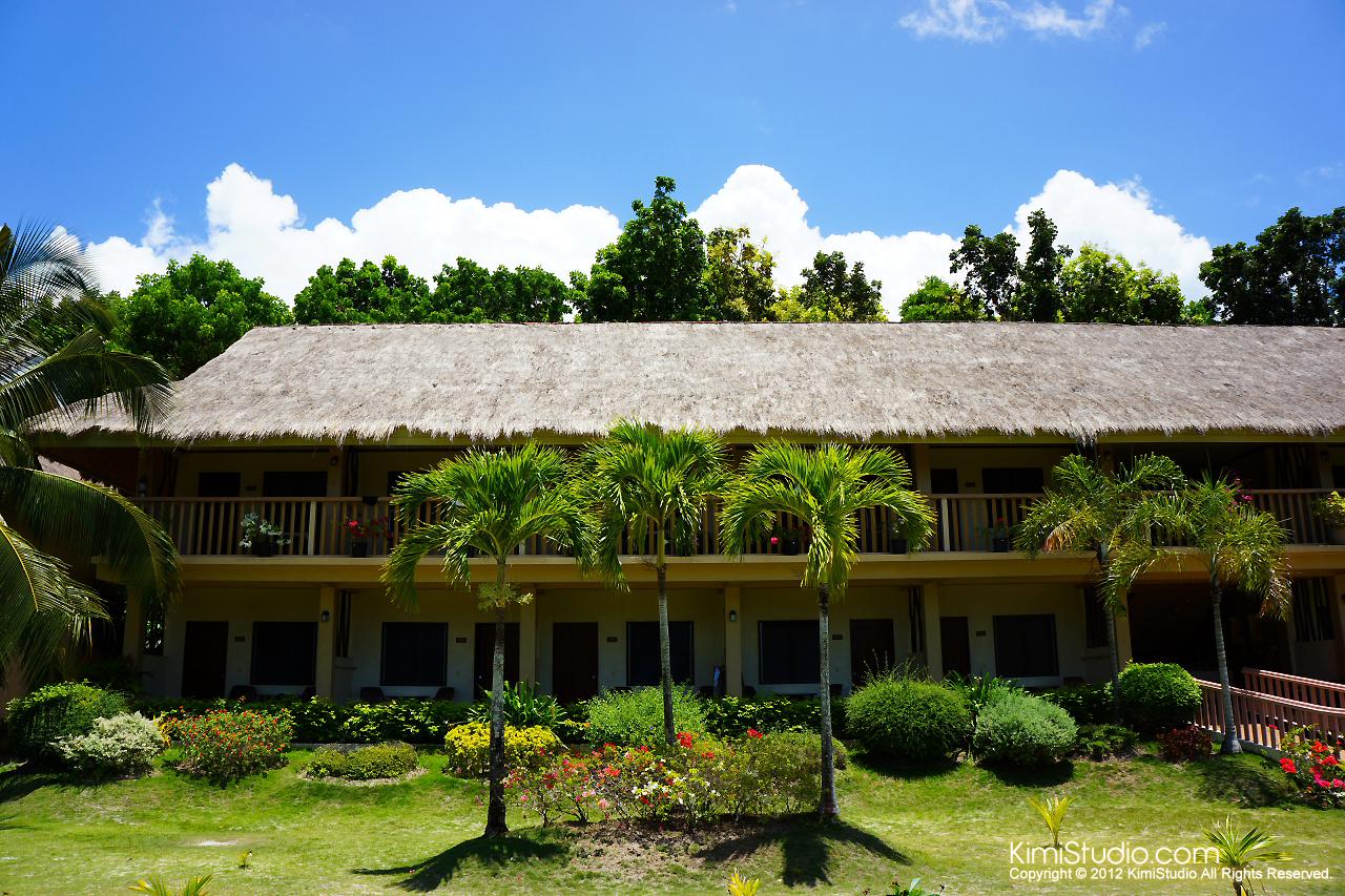 2012.04.17 Philippines Cebu Bohol-058