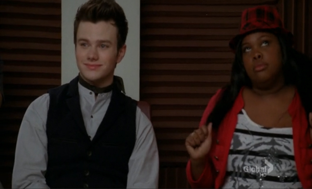 screencaps glee s3e15