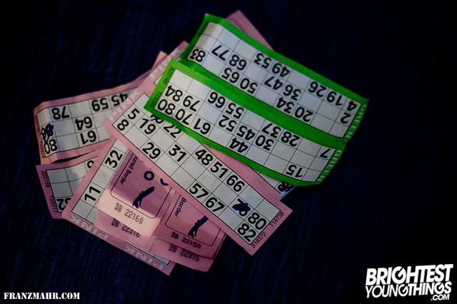 12-04_rebel bingo143-17-2