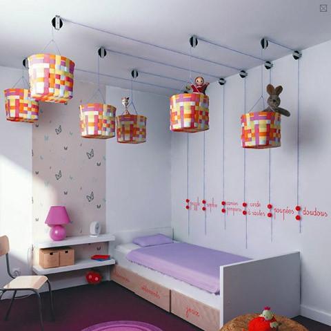 kids_room_012