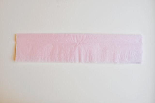 TissuePaperPoms014-Opt