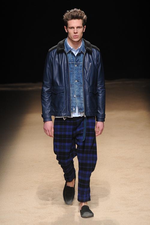 FW12 Tokyo WHIZ LIMITED013_Arthur Devalbray(Fashion Press)