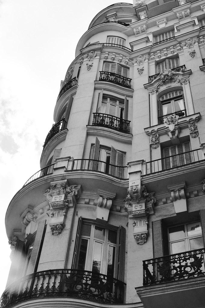 edificio-balcones