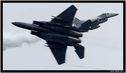 RSAF - 11