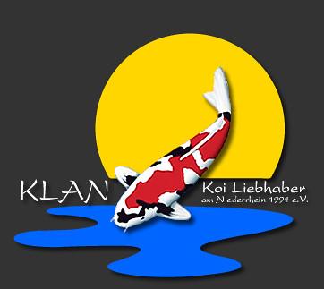 logo_klanlogo_gross