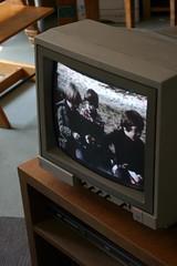 1970s/1990s/2010s