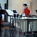 Concertos a hora do almoço:Machina Mundi – World Tour